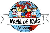 World of Kids Academy LLC