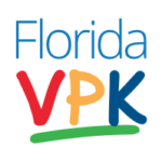 Florida VPK