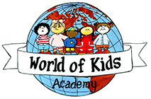 World Of Kids Academy